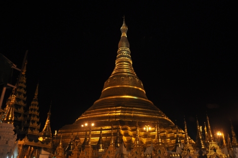 Burma, World Giving Index, 2014, charity, money, philanthropy, ranking