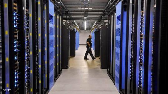 big data, algorithm, algorithms, philanthropy, giving, charitable, AI