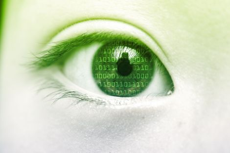 algorithm, algorithms, algorithmic, philanthropy, charity, AI, machine learning